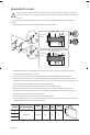 Samsung Electronics UN65MU850D Operation & user's manual - Page 8