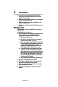 Toshiba T135D-S1328 Resource manual - Page 44