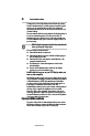 Toshiba T135D-S1328 Resource manual - Page 48