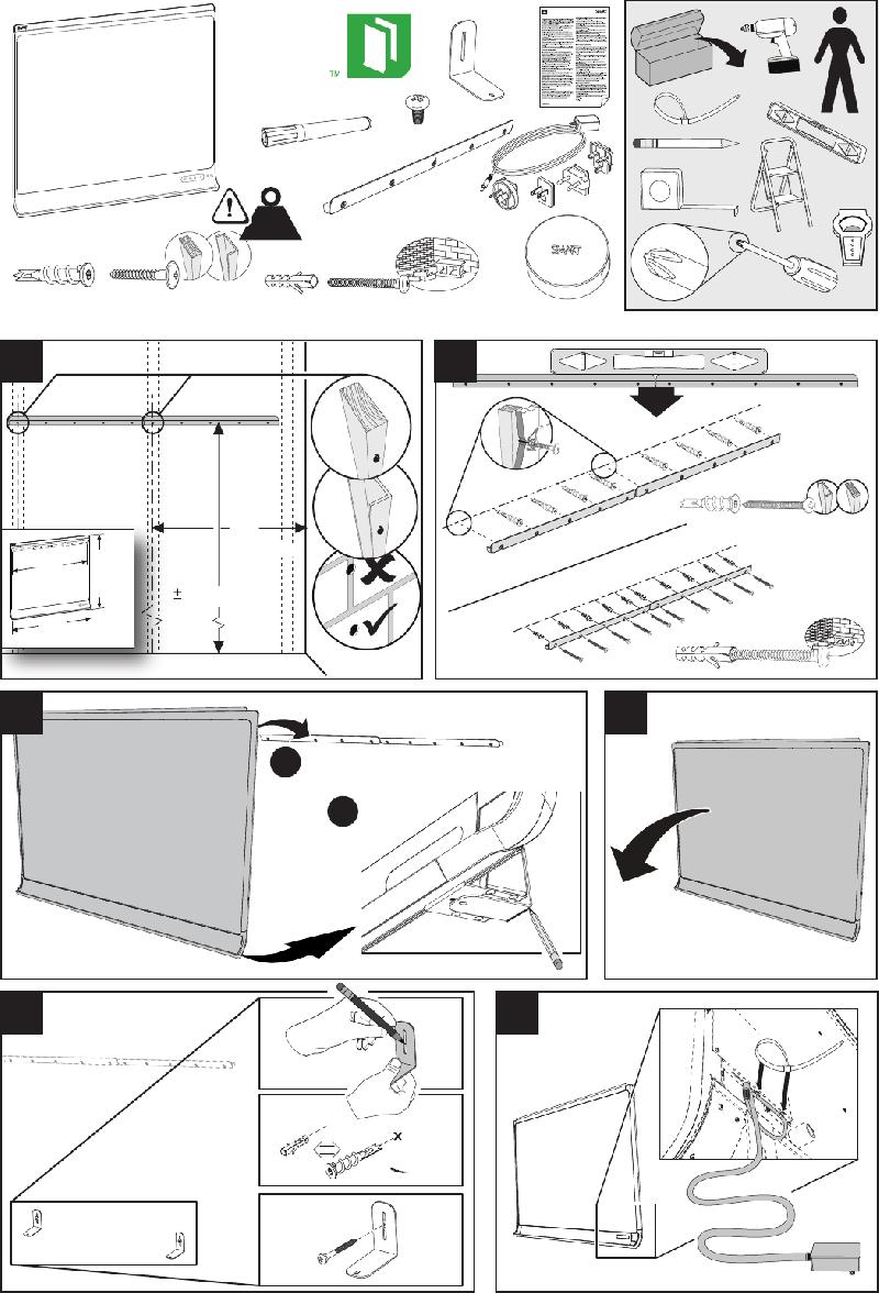 Online Whiteboard Manual Guide